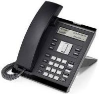 OpenScape Desk Phone IP 35G HFA