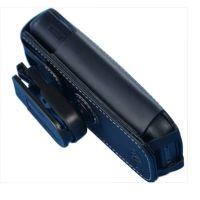 CasYy Telefontasche für Ascom d63 seitlich