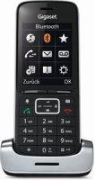 Gigaset SL450HX Black Edition