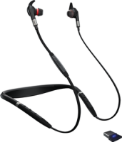 Jabra Evolve 75e MS Version