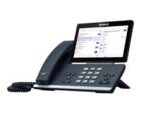 Smart Business Phone T56A Compatible with Microsoft Teams