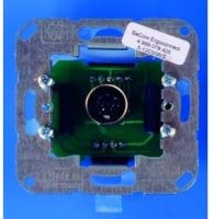 Avaya SeCom ErgoConnect AE für Ergobell Lamp