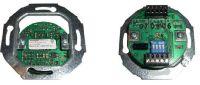 Avaya SeCom DIN-LED Steuerung 4 WGE (unter Putz)