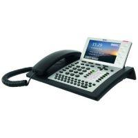 Tiptel IP 3130