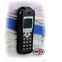 CasyY Telefontasche für Funkwerk / Funktel FC4 / D4 Office