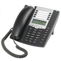 Mitel 6730 Analog Phone