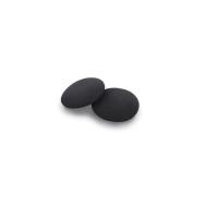 Plantronics Ohrpolster Schaumstoff für Blackwire 510/520/710/720/725, 2 Stück