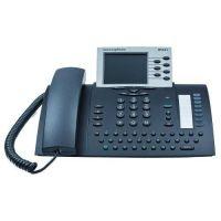 innovaphone IP241 IP Telefon