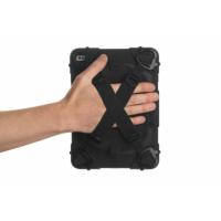 """Griffin Tablet Tasche Harness Kit bis10"""" (25cm) schwarz"""