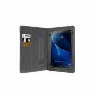 """Universelle Tablet Tasche bis 8"""" schwarz"""
