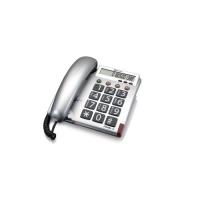 AMPLICOMMS BIGTEL 48 Grosstastentelefon