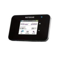 Netgear AC810 Aircard mobiler Hotspot