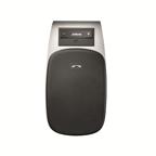 Jabra DRIVE Bluetooth Freisprecheinrichtung