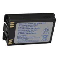 Avaya IP3641 &IP3645 Akku2