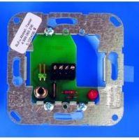 Elektronik für Secom Ruftaster