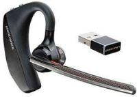 Plantronics Voyager 5200 UC USB