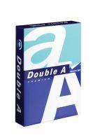 Double A Premium, A4 80g/m², 500 Blatt