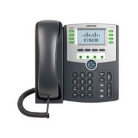 Cisco SB VOIP SIP Telefon, SPA509G, PoE