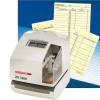 Zeitstempler ZS3200_1
