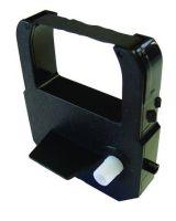 Farbbandkassette für K 1100 und K 895, schwarz