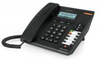 Alcatel Temporis IP150 SIP PoE