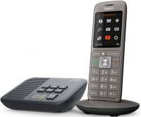 Gigaset CL660A Schnurlostelefon