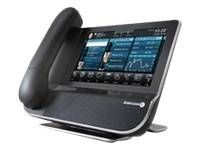 ALCATEL-LUCENT OmniTouch 8082 My IC Phone-2