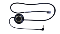 freeVoice EHS Kabel Panasonic