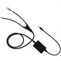 Sennheiser CSTD 20 Standard Headset Anschlusskabel