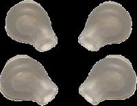 Plantronics BackBeat 903/906  Ersatz-Ohrstöpsel