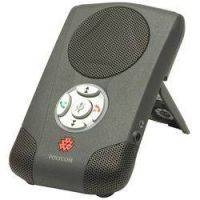 Polycom® CX100 Speakerphone