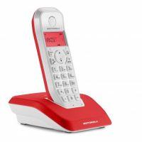 Motorola STARTAC S1201 rot