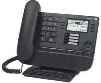 ALCATEL-LUCENT 8028s DE Premium DeskPhone IP