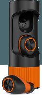Motorola VerveOnes+