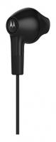 Motorola Earbuds Kopfhörer