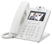 Panasonic KX-HDV430NE weiss