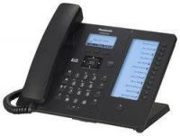 Panasonic KX-HDV230NEB , schwarz