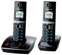 Panasonic KX-TG8062GB Duo