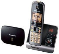 Panasonic KX-TG6761GB