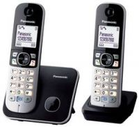Panasonic KX-TG6812GB Duo