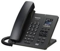 Panasonic KX-TPA65B Wireless Terminal
