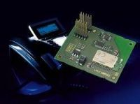 AGFEO BT-Modul 40 (Bluetooth-Modul für ST40, ST42, ST45)