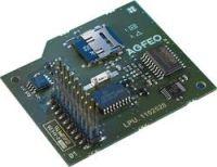 AGFEO A-Modul 42 - Anrufbeantworter-Modul für ST42, ST45