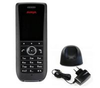 Avaya DECT 3735 Set mit Ladeschale