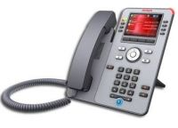 AVAYA J179 IP TELEFON