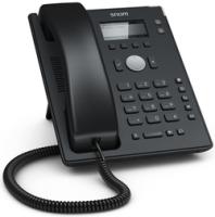 SNOM D120 VoIP Desk Phone