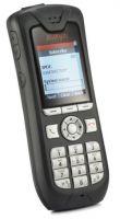 Avaya 3725 schnurloses Dect Telefon