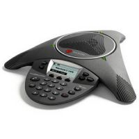 Polycom SoundStation IP6000 PoE