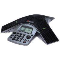 Polycom SoundStation Duo Konferenztelefon
