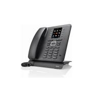 Gigaset T480 HX schnurloses Telefon für DECT Router